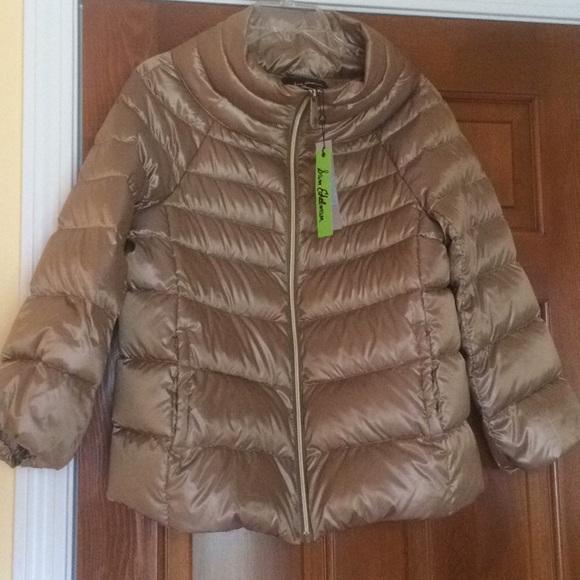 334ef032d8d7 Sam Edelman Jackets   Coats